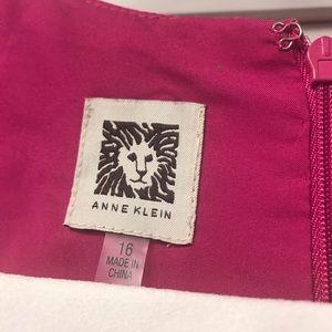 Anne Klein Dresses - Dress